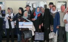 گردشگری، رکن مهم دیپلماسی عمومی