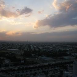 کوهسنگی مشهد