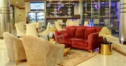 چالش اصلی عدم سرمایه گذاری خارجی در هتل سازی ایران