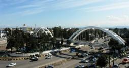 تغییر چرخه توزیع سفر در مازندران