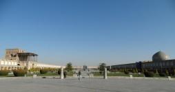 اولین موزه ملی ورزش چوگان در اصفهان راه اندازی می شود