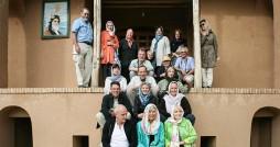 سفر آمریکایی ها به ایران متوقف نشده