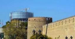 نامه سرگشاده پویش پاسداری به جامعه هتلداران ایران