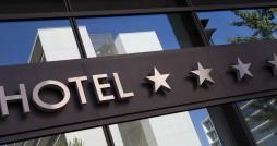 اهمیت آزادسازی نرخ هتل ها در سرمایه گذاری این صنعت