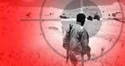 3 سال و 3 ماه حبس به جرم درگیری با محیط بانان و شکار