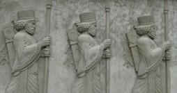 چهارمین سکاندار سازمان میراث فرهنگی در دولت روحانی کیست؟