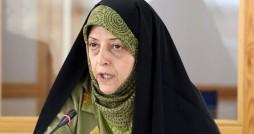 ایران از امروز قربانی تغییرات اقلیم است
