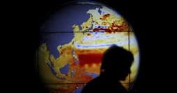 ایران؛ قربانی جدید تغییر اقلیم