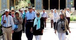 دیوار روادید تهران - مسکو فرو ریخت