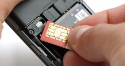 هزینه عدم استفاده از سیم کارت های اعتباری