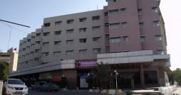 نبود هتل مناسب مانعی بر سر راه توسعه گردشگری خوزستان