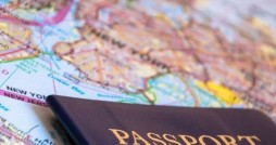چین و هند در فهرست انتظارِ لغو ویزا با ایران