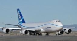 قرارداد خرید 80 هواپیما از بویینگ رسما امضا شد