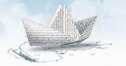 بررسی موضوع «ایرانیان و سفرنامه نویسی»