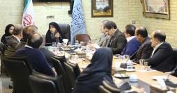 سه چالش صنایع دستی از نظر صادرکنندگان