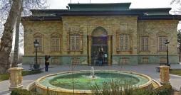 کاخ - موزه سعدآباد بازهم تعطیل می شود