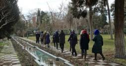سفر آمریکایی ها به ایران از سر لجبازی با «ترامپ»