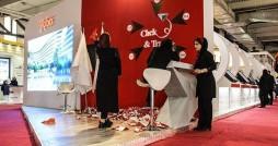 همایش جامع گردشگری ایران در ساری برگزار شد