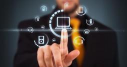 پنج راه برای افزایش درآمد از طریق سفارشی سازی خدمات