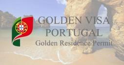 امضای لغو سند روادید بین ایران و پرتغال