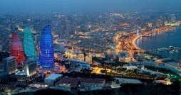 ارزان ترین هتل های آذربایجان کدام اند؟