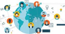 سیستم مدیریت الکترونیکی ارتباط با مشتری چیست؟