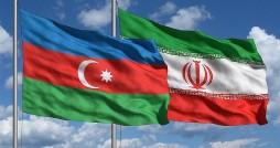 حذف موانع توسعه گردشگری ایران و آذربایجان