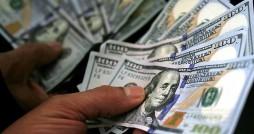 ویزای عراق برای ایرانیان از وابستگی به دلار آمریکا خارج شد