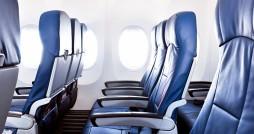 کاهش محسوس پروازهای مشهد