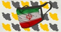 سیگنال منفی کرونا، گردشگری ایران را دچار مشکل کرده است