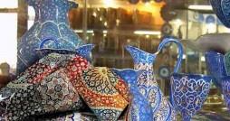 میراث فرهنگی ایران در تانزانیا مرمت می شود