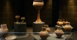 از موزه های برتر سال 95 تقدیر شد