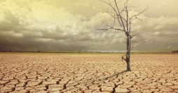 میزان بارش ها نسبت به میانگین 50 سال اخیر 60 درصد کاهش یافت