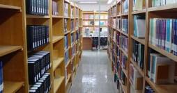 وجود 1300 نسخه سند و کتاب تخصصی در پایگاه میراث جهانی یزد