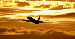 آیا ظرفیت پروازها و قطارهای نوروزی پر شده است؟