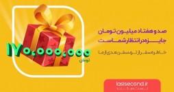 بزرگترین مسابقه گردشگری ایران آغاز شد، مسابقه سفرنامه نویسی