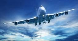 کاهش سفرهای هوایی داخلی تا 18 درصد