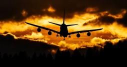 دو روی سکه فروش بلیت ارزان سفرهای خارجی