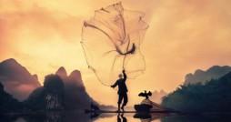 جوایز مسابقه عکاسی از موزه بزرگ خراسان اعلام شد