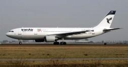 سازمان هواپیمایی کشوری نرخ تکلیفی برای بلیت هواپیما ندارد