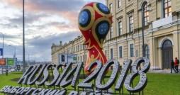 فروش بلیت جام جهانی به مسافران تا ٣ برابر نرخ