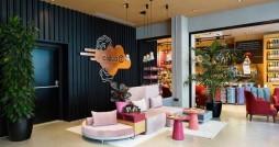 سه مانع توجه هتل های ایران به فناوری هوشمند