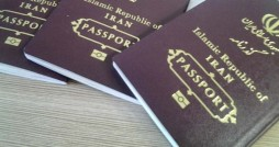 تردد ایرانی ها به لبنان بدون مهر در گذرنامه