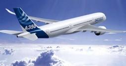 اثر بسته جدید ارزی بر سفرهای هوایی داخلی و خارجی