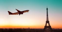 بهترین قیمت بلیط هواپیما را از ایوار بخواهید