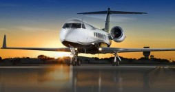 حذف پروازهای چارتر در واکنش به گرانی های اخیر