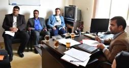 فعالیت 27 دفتر خدمات مسافرتی و گردشگری در خراسان شمالی