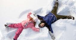 امیدواری وزیر آموزش و پرورش برای اجرای «تعطیلات زمستانی» در سال جاری