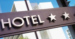 عناصر کلیدی در برنامه ریزی تبلیغات هتلداری