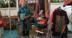 چینی ها از ایران چه می دانند؟